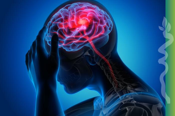 Kopfschmerzen - Migräne - Homöopathie - Gesundheit