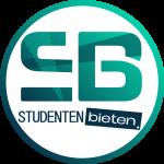 Studenten Bieten - Webdesign