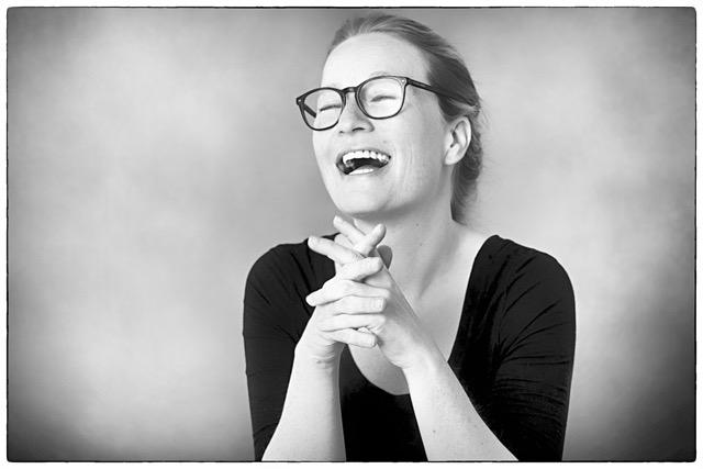 Homöopathin in Grafing - Nicole Linnemans