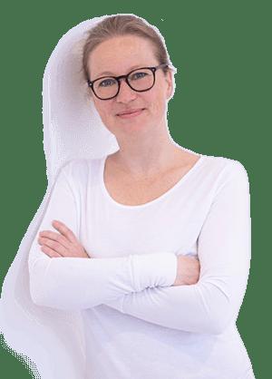Nicole Linnemans - Homöopathin in Grafing